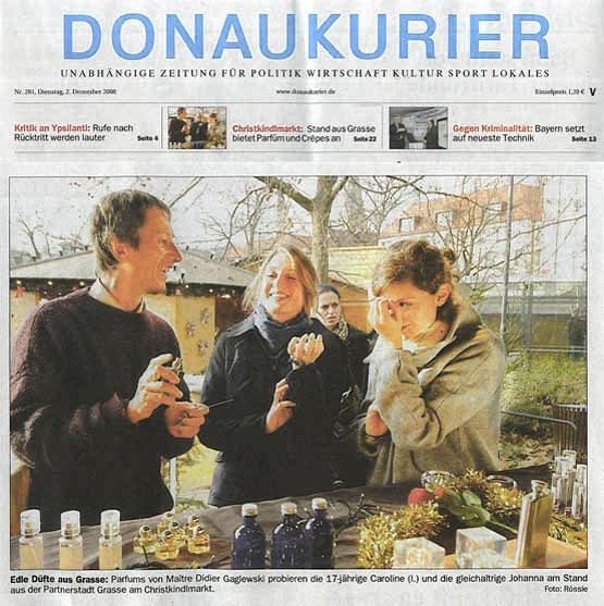 01-Donaukurier
