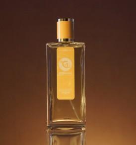 aria-eau-de-parfum-50-ml