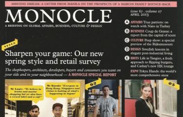 monocle02