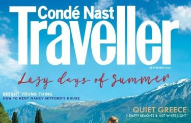 5525546902_conde-nast-traveller-uk-september-2016-1