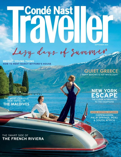 conde-nast-uk-traveler-september-01/01/2016